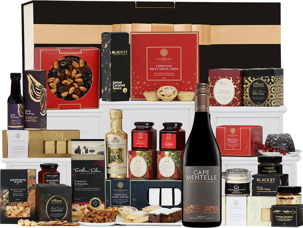 Image result for Sweet Epicure Hamper