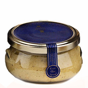 Le Cordon Bleu Paris Olive Fennel Spread 180g