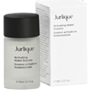 Jurlique Activating Water Essence 10ml