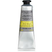 L'Occitane Cedrat After-Shave Cream Gel 30ml