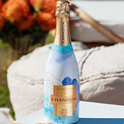 Chandon NV Brut Limited Edition 750ml