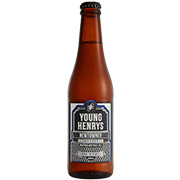 Young Henrys Newtowner 330ml