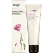 Jurlique Rose Moisture Plus Moisturising Cream