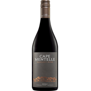 Cape Mentelle Margaret River Shiraz 750ml