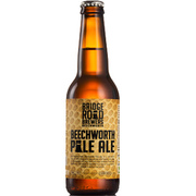 Bridge Road Brewers Pale Ale 330ml (Beechworth, VIC)