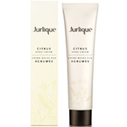 Jurlique Rose Handcream
