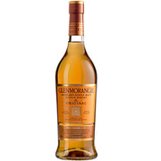 Glenmorangie The Original Scotch Whisky 700ml