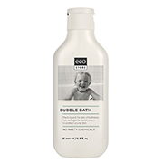 EcoStore All Natural Baby Bubble Bath 200ml