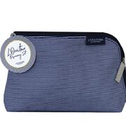 L'Occitane Discovery Men's Toiletry Bag
